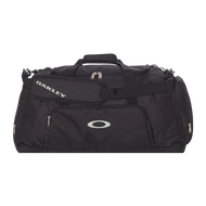 Blackout - 92904ODM Oakley Crestible Gym Duffle | T-shirt.ca