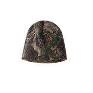 RealTree AP - KLCB08 Kati Knit 8IN Toque