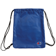 Heather Royal - CS3000 Champion Carry Sack