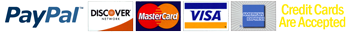 credit-cards-paypal.png