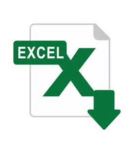 th-excel-icon-related-keywords-suggestions-excel-icon-long-tail-lmm5mj-1-.jpg