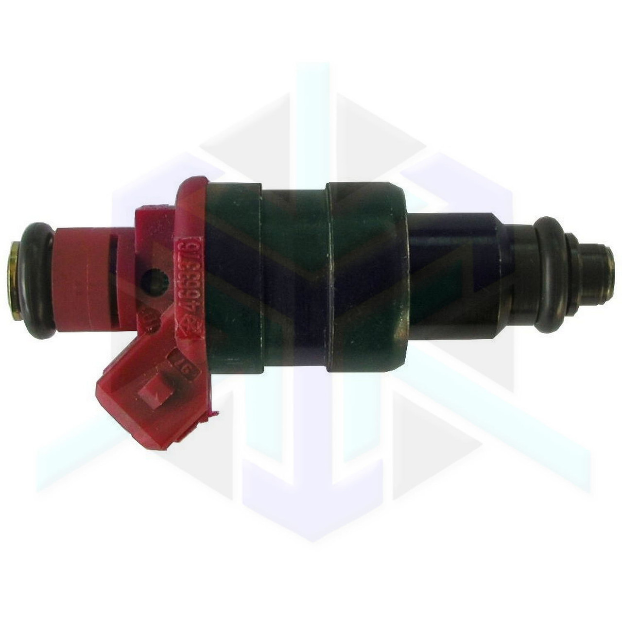 AUS Injection MP-11058 Remanufactured Fuel Injector