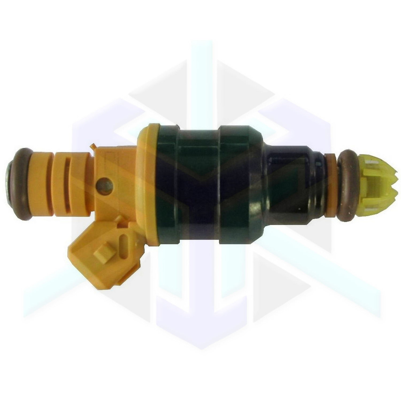 AUS Injection MP-10897 Remanufactured Fuel Injector
