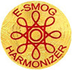 E-Smog Harmonizzer