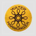 Water Harmonizer