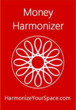 Money Harmonizer front