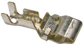 Ford Fuel Pump Sending Unit Replacement Terminal Connector 14 16 AWG