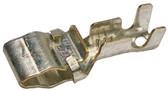Fuel Pump Repair Connector Terminal - 25 Pack