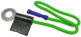 Ford Starter Solenoid Fusible Link Green 14 Gauge