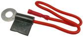 Ford Starter Solenoid Fusible Link Red 18 Gauge