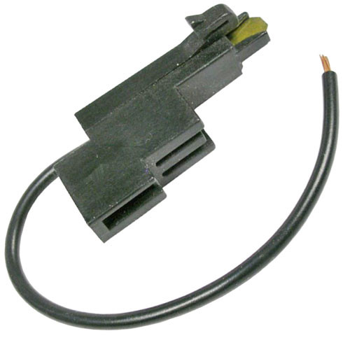 Gm Fuse Box Connectors - Wiring Diagram Save