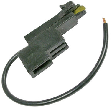 gm fuse block tap power always on the repair connector store rh repairconnector com fuse box connection for dryer fuse box connections removal tool