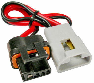 gm si series alternator to cs series adaptor the repair gm si series alternator to cs series adaptor