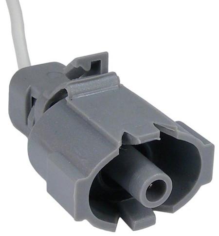 GM Coolant Sensor Knock Sensor Repair Pigtail - The Repair