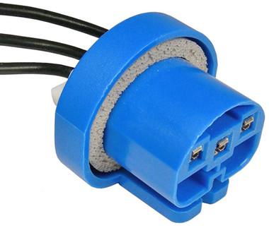 Halogen Headlamp Pigtail Connector 9007 9004