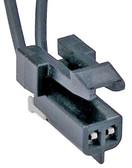 GM Clutch Switch Repair Connector