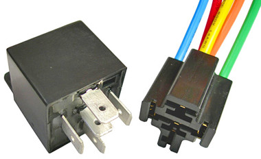 5591x1__52256.1263088638.380.500  Pin Bosch Relay Wiring on diagram for 40 amp, schematic delay, diagram headlight, diagram for driving lights dyna, circuit board,