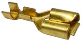 Universal GM Chrysler Ford Female Terminal Connector 20 18 AWG