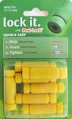 Posi Lock 7 Pack