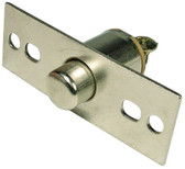 Door Alarm Switch With Dual Mounting Holes