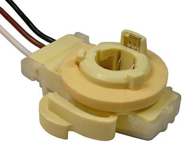 GM Chrysler AMC Lamp Socket