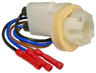 Ford Turn Park Lamp Socket