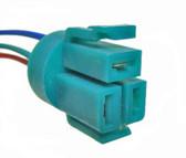 Nippindesno Alternator Connector 3 Wire