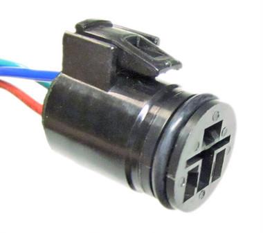 mitsubishi nippondenso alternator repair connector 3 wire. Black Bedroom Furniture Sets. Home Design Ideas