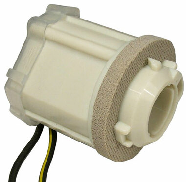 Ford Trucks and Bronco Backup Lamp Socket