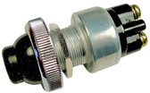Heavy Duty Momentary Push Button 12V 60 Amp