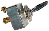 Heavy Duty On Off Toggle Switch 50 Amp SPST
