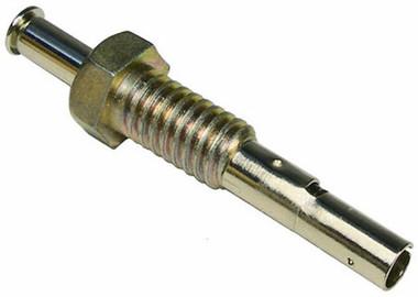 Door Jamb Switch Self Grounding 12v The Repair Connector