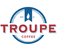 Troupe Coffee Co.