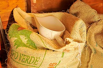 image-coffee-bag.jpg