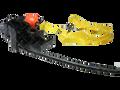 BAC-RC-0612-00