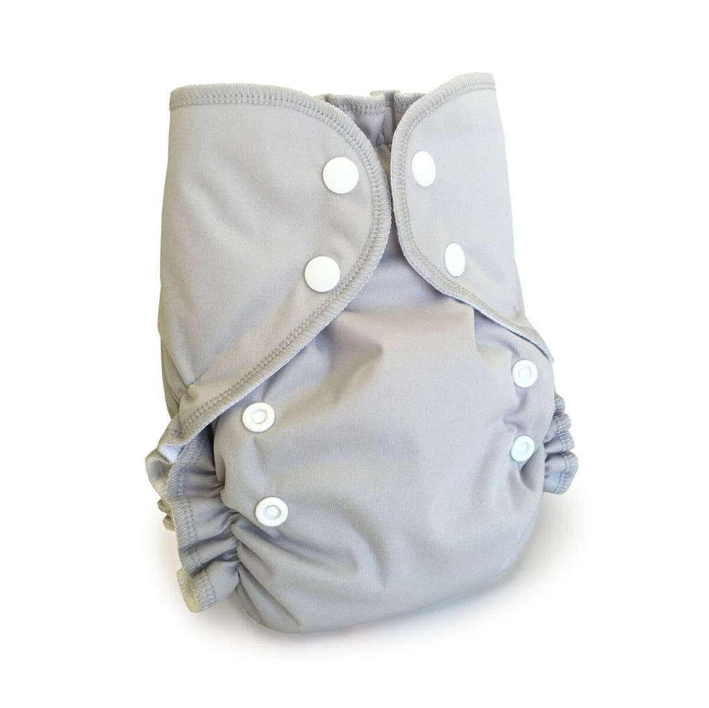 AMP Diapers - Sterling