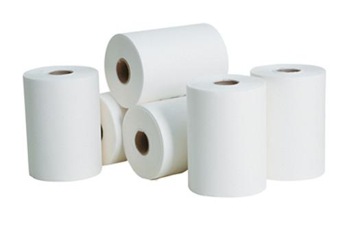 Disana Paper Fleece Liners
