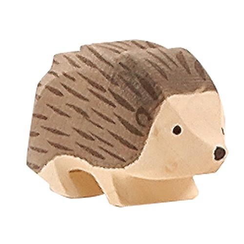 Ostheimer Toys - Hedgehog