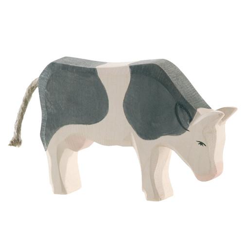Ostheimer Wooden Cow