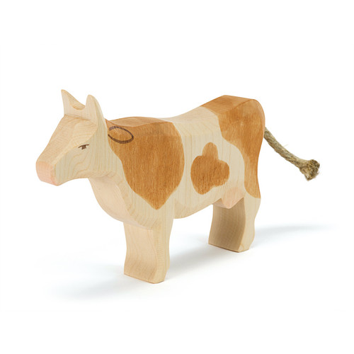 Ostheimer Cow - Ostheimer Toys