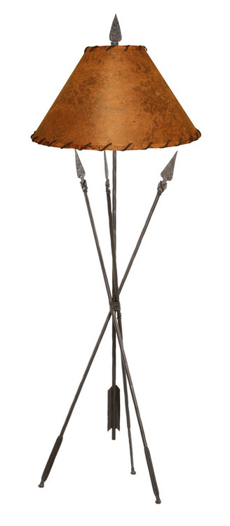 sustainable kitchen cabinets quapaw forged iron floor lamp 26946