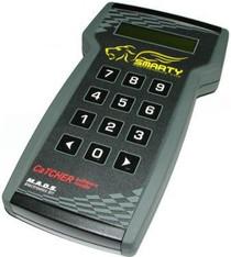 SMARTY PROGRAMMER MADS ELECTRONICS TUNER 98.5-02 DODGE CUMMINS DIESEL 5.9L - S-03