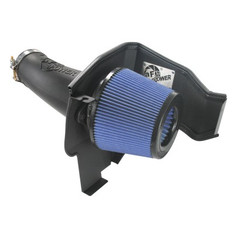 54-12172 - AFE POWER COLD AIR INTAKE 2011-2013 PRO 5R DODGE CHALLENGER CHARGER CHRYSLER 300 SRT8 6.4L V8