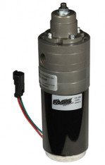 FA F17 125G - FASS ADJUSTABLE FUEL PUMP 2011-2012 FORD POWERSTROKE DIESEL 6.7L 125 GPH 55 PSI