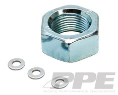 Release Valve Shim Kit Chevy/Dodge