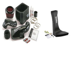 Banks Ram-Air Intake and Scoop 03-04 CHEVY only