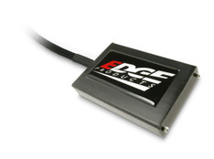 30203 - EDGE EZ MODULE 2003-2004 DODGE RAM CUMMINS DIESEL 5.9L COMMON RAIL EZ
