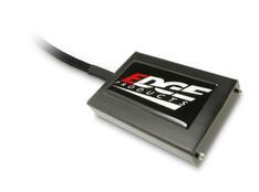 30201 - EDGE EZ MODULE 2001-2002 DODGE RAM CUMMINS DIESEL 5.9L 24V EZ