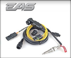 EDGE EAS EXPANDABLE STARTER KIT EGT CABLE PROBE CTS CS - 98620
