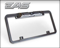 EDGE BACK UP CAMERA FOR EDGE EVOLUTION CTS DIESEL & GAS - 98202